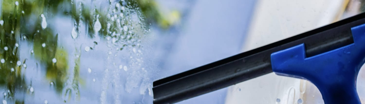 House Washing - Residential Pressure Wash