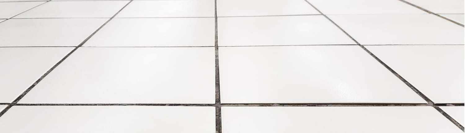 Tile Cleaning - Roof Cleaning Company