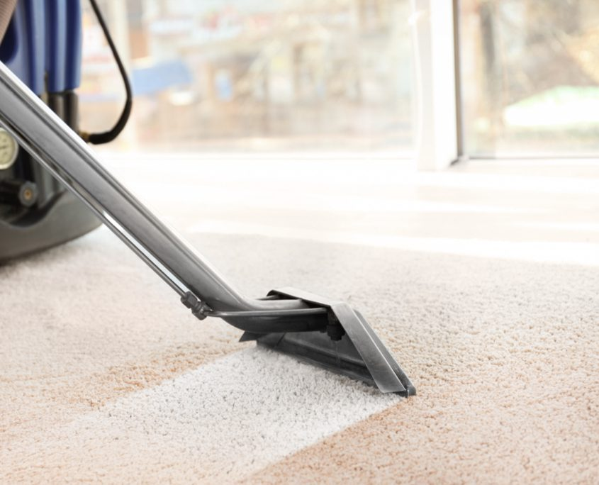 Carpet Cleaning Service Redlands - Stain Removal Experts