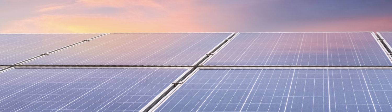 Solar Panel Cleaning Redlands - Roof Cleaning Service